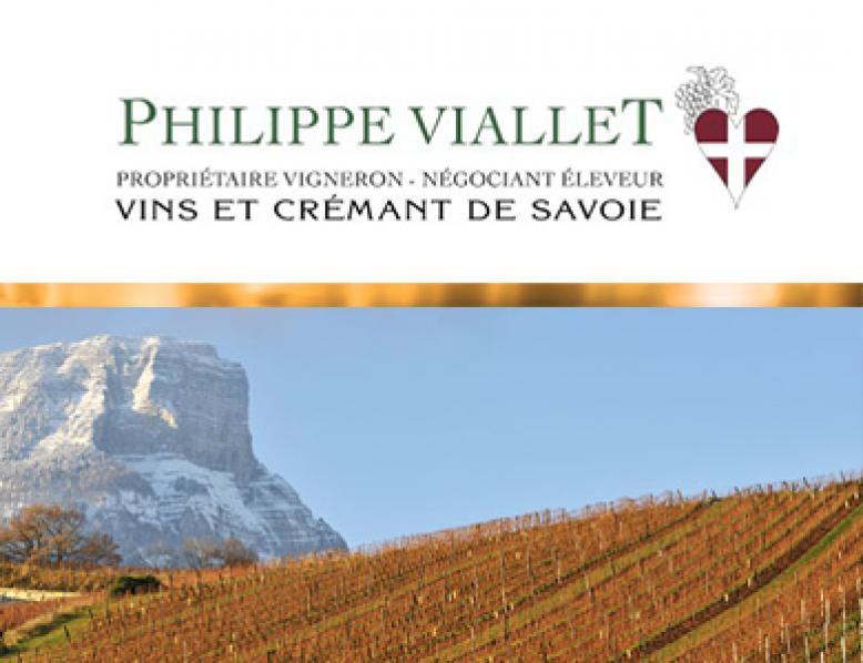 Partenariat en Savoie