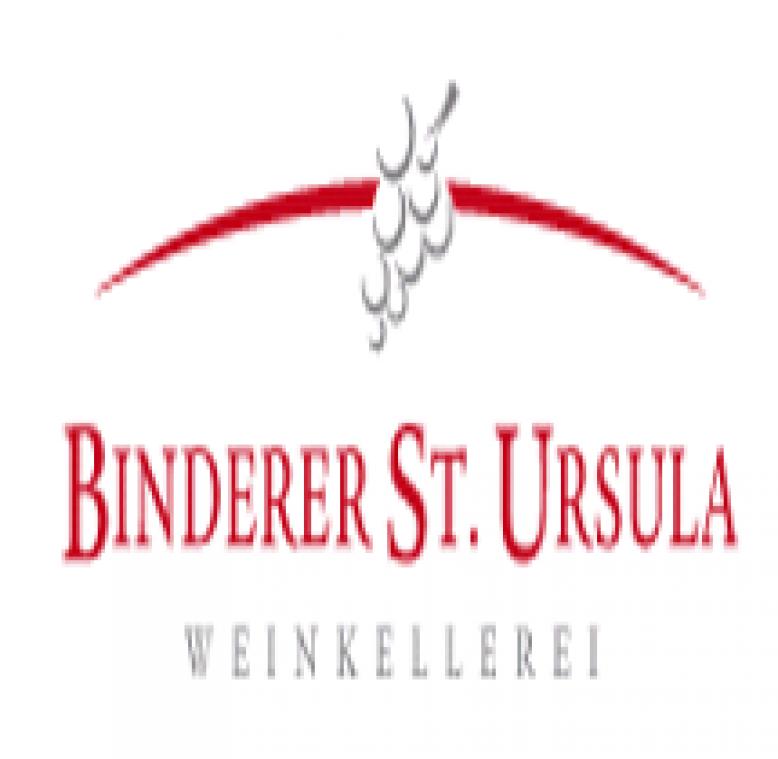 Acquisition de Binderer St Ursula Weinkellerei