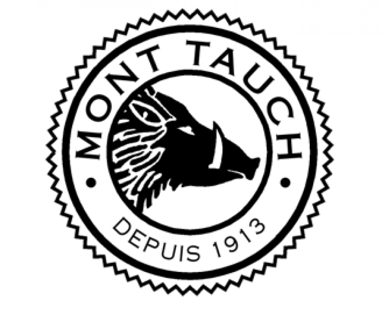 Partenariat LGCF Mont Tauch