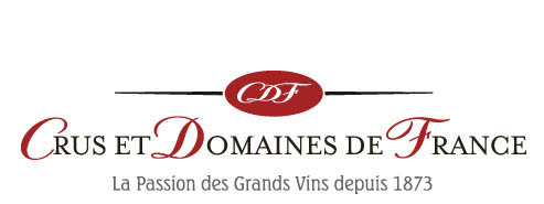 http://www.cdf-chateaux.com/
